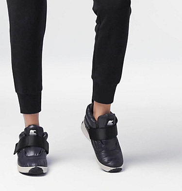 Zapato Out N About™ Puffy Strap para mujer , video