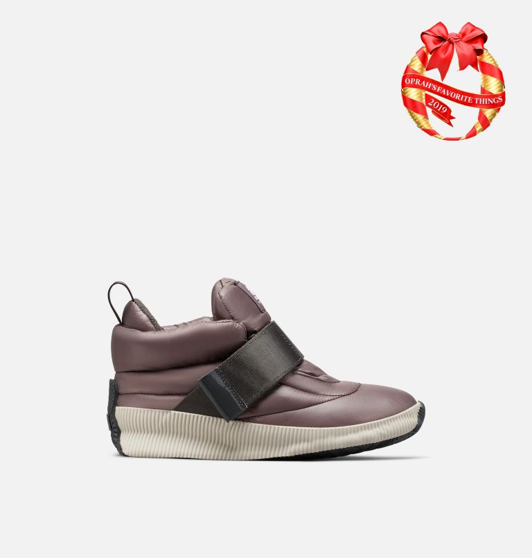 Zapato Out N About™ Puffy Strap para mujer Zapato Out N About™ Puffy Strap para mujer, front
