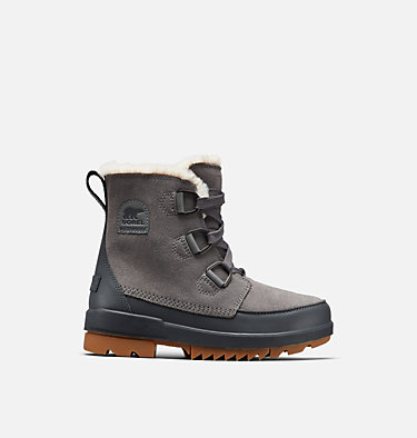 Women's Tivoli™ IV Boot TIVOLI™ IV | 297 | 10, Quarry, front
