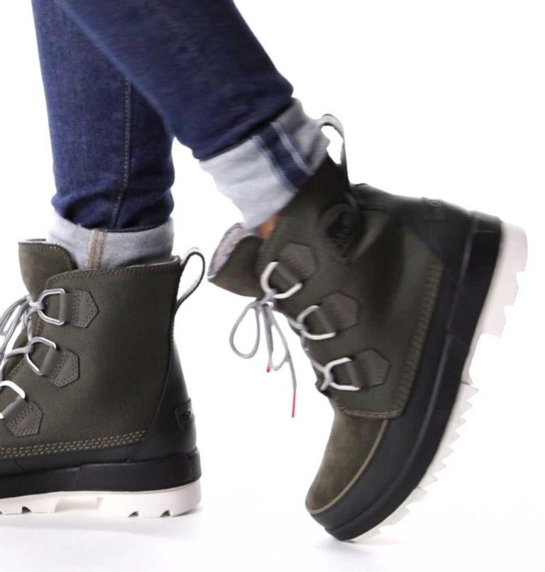 Women's Tivoli™ IV Boot Women's Tivoli™ IV Boot, video