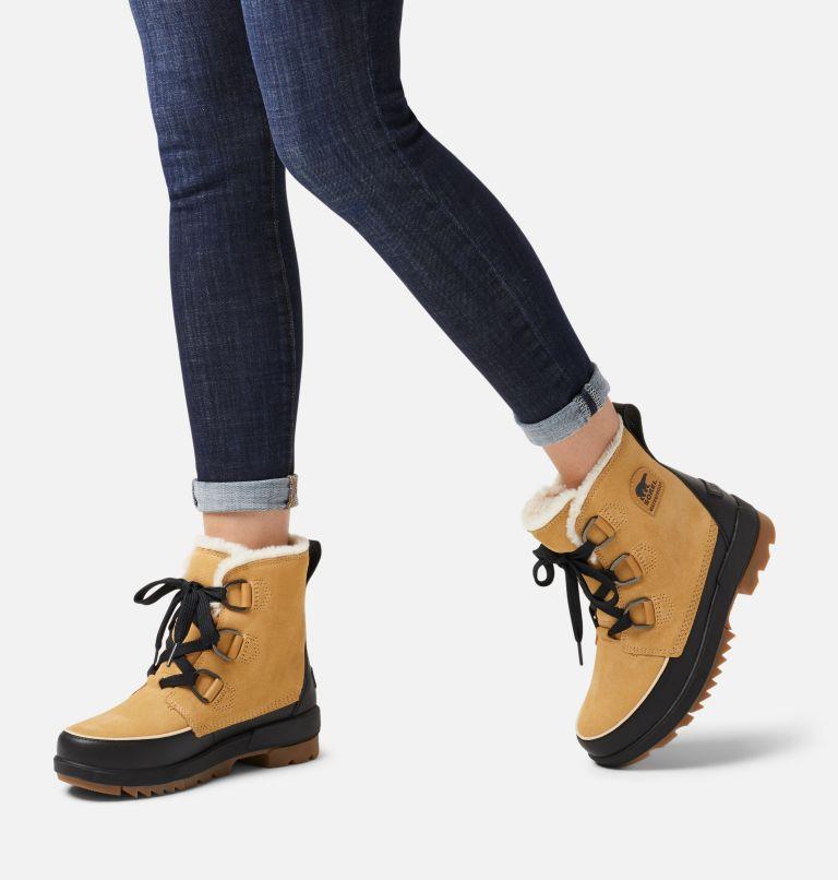 TIVOLI™ IV | 373 | 5.5 Women's Tivoli™ IV Boot, Curry, a9