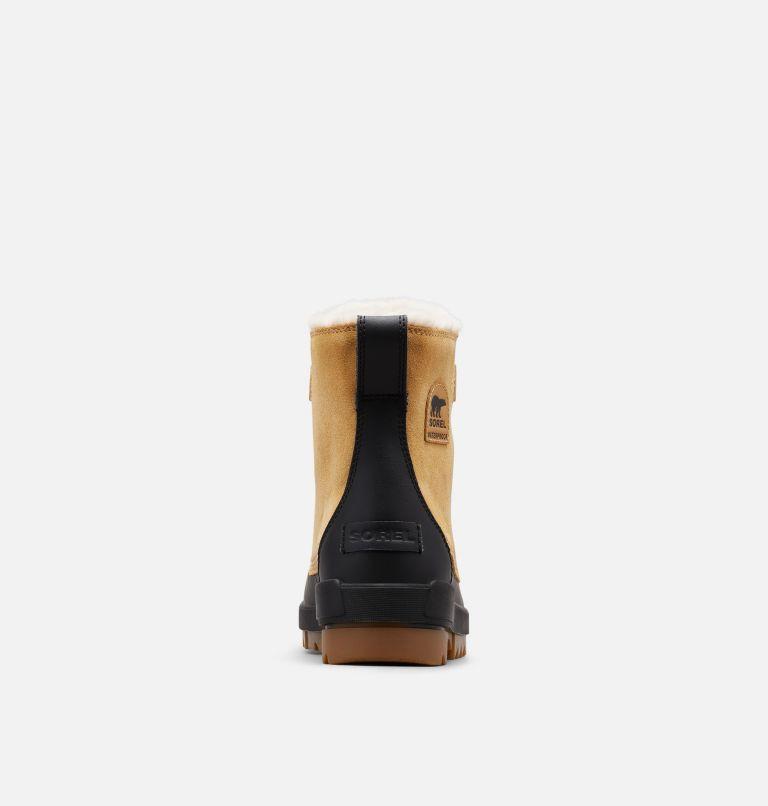TIVOLI™ IV | 373 | 5.5 Women's Tivoli™ IV Boot, Curry, back