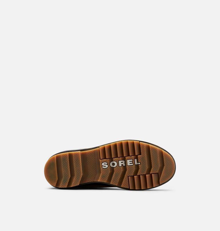 TIVOLI™ IV | 373 | 5.5 Women's Tivoli™ IV Boot, Curry