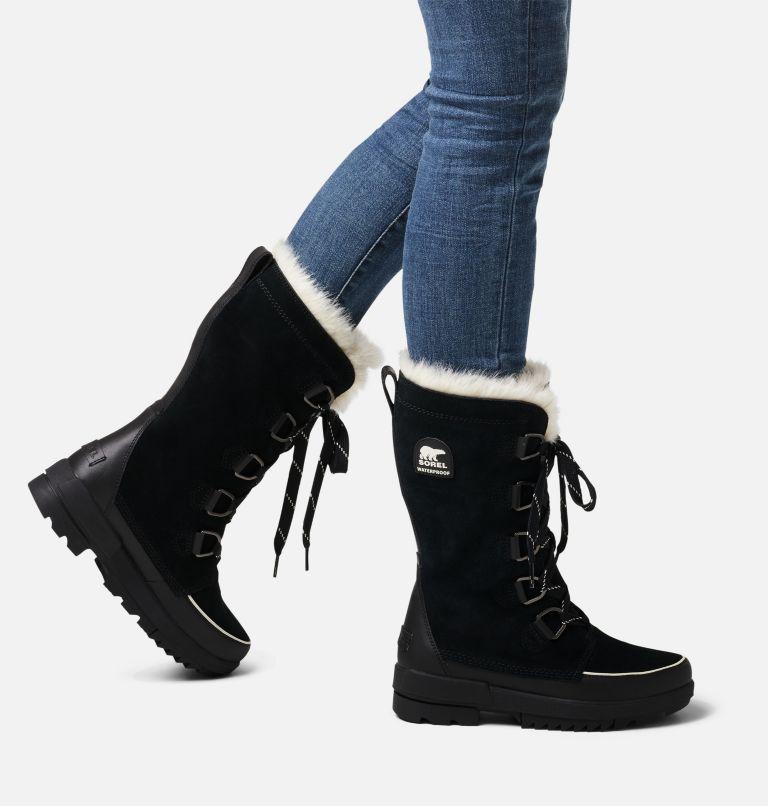 Women's Tivoli™ IV Tall Boot Women's Tivoli™ IV Tall Boot, a9