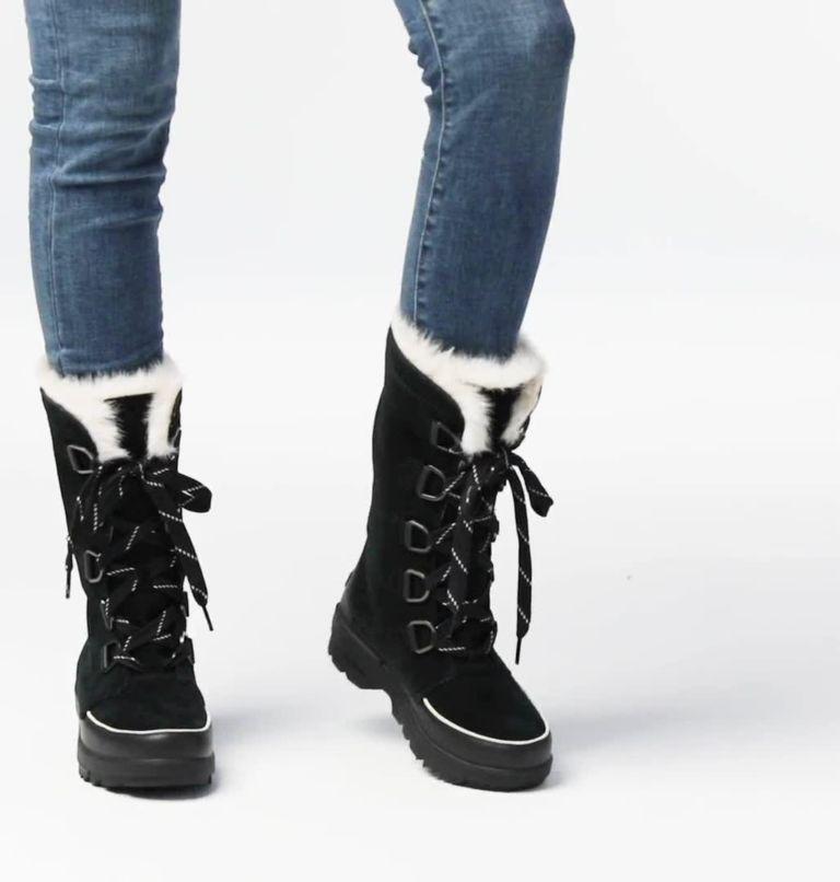 Women's Tivoli™ IV Tall Boot Women's Tivoli™ IV Tall Boot, video