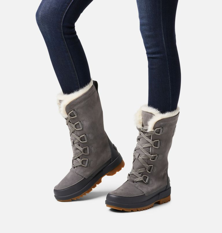 Women's Tivoli™ IV Tall Boot Women's Tivoli™ IV Tall Boot, a9