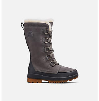 Tivoli™ IV Tall Boot