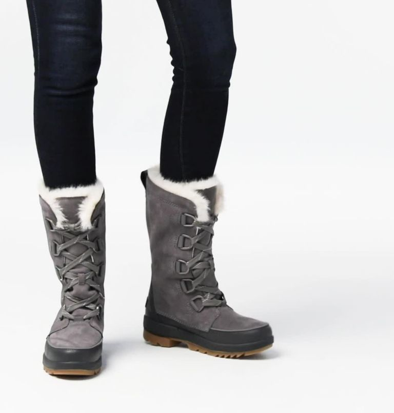 Women's Tivoli™ IV Tall Boot Women's Tivoli™ IV Tall Boot, video