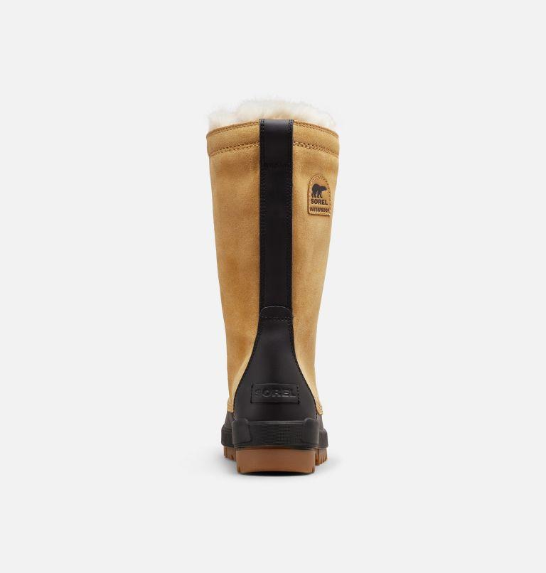 Women's Tivoli™ IV Tall Boot Women's Tivoli™ IV Tall Boot, back