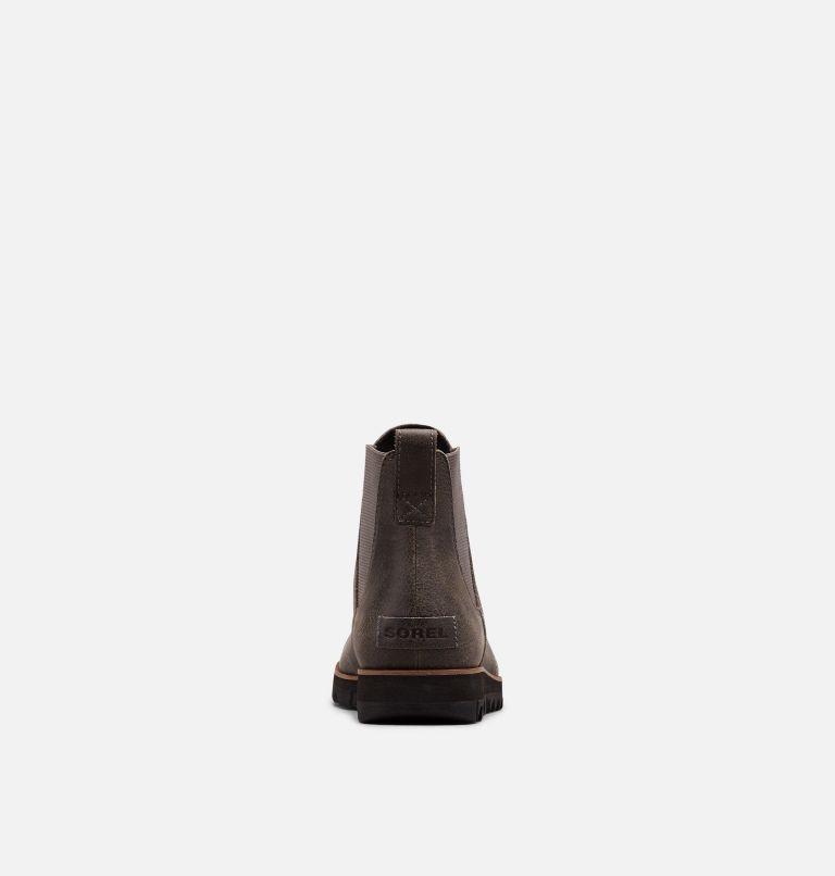 HARLOW™ CHELSEA | 052 | 5.5 Bottillon Harlow™ Chelsea pour femme, Quarry, back