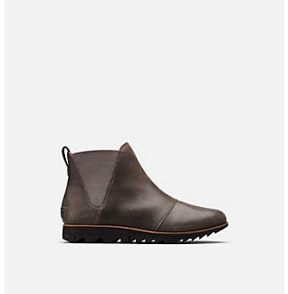 Women's Harlow™ Chelsea Boot