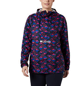 Women's Challenger™ Windbreaker