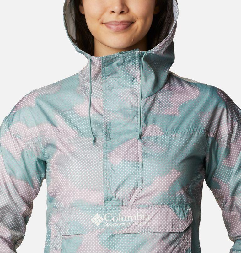 Women's Challenger™ Windbreaker Women's Challenger™ Windbreaker, a2