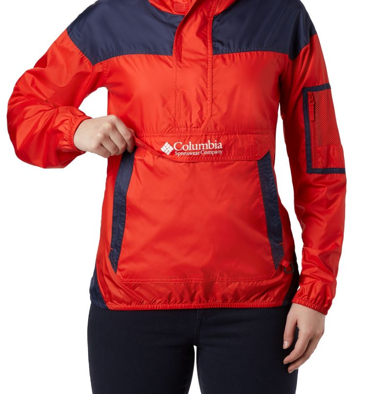 Women's Challenger™ Windbreaker Women's Challenger™ Windbreaker, a2