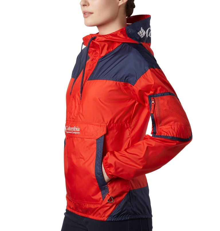 Women's Challenger™ Windbreaker Women's Challenger™ Windbreaker, a3