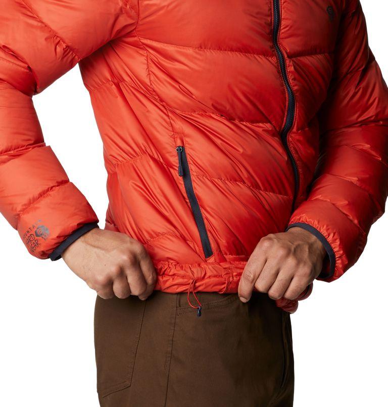 Men's Mt. Eyak™ Down Jacket Men's Mt. Eyak™ Down Jacket, a3