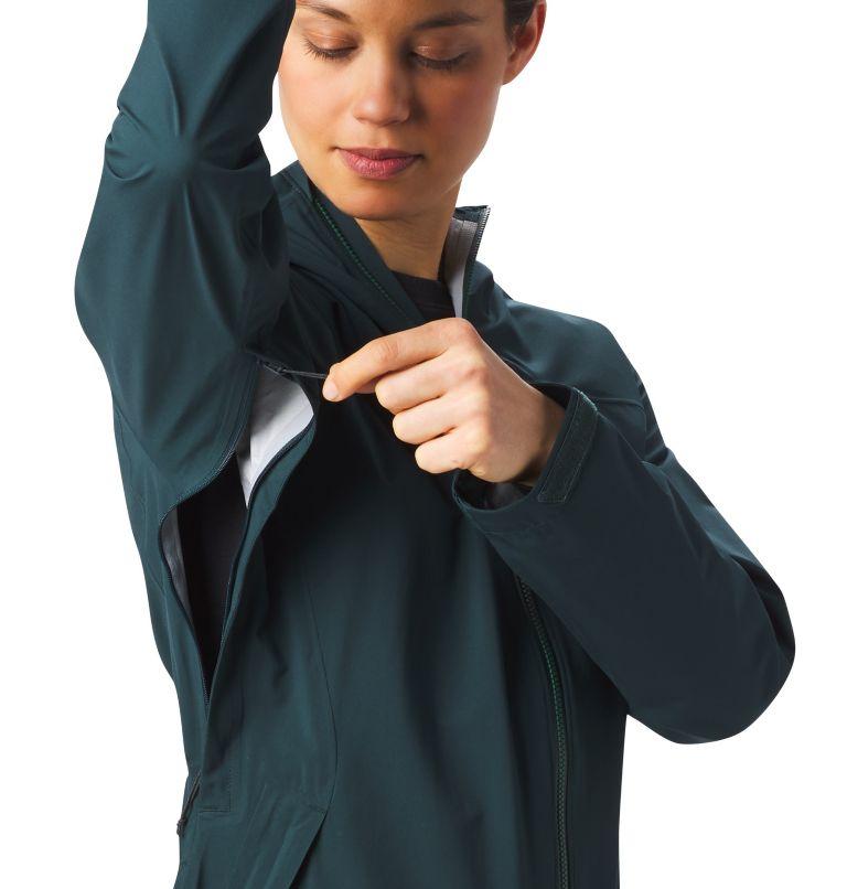 Women's Stretch Ozonic™ Parka Women's Stretch Ozonic™ Parka, a4