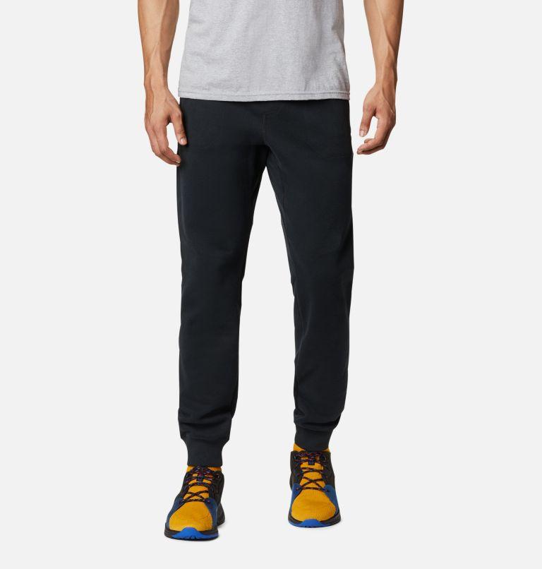 Men's Mountain View™ Omni-Heat™ Pant Men's Mountain View™ Omni-Heat™ Pant, front