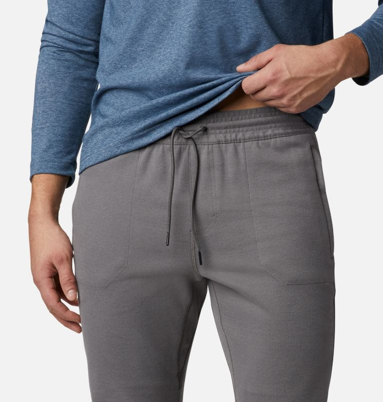 Men's Mountain View™ Omni-Heat™ Pant Men's Mountain View™ Omni-Heat™ Pant, a2