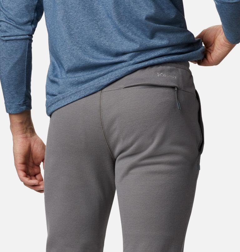 Men's Mountain View™ Omni-Heat™ Pant Men's Mountain View™ Omni-Heat™ Pant, a3