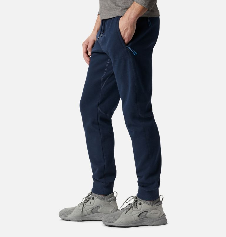 Men's Mountain View™ Omni-Heat™ Pant Men's Mountain View™ Omni-Heat™ Pant, a1