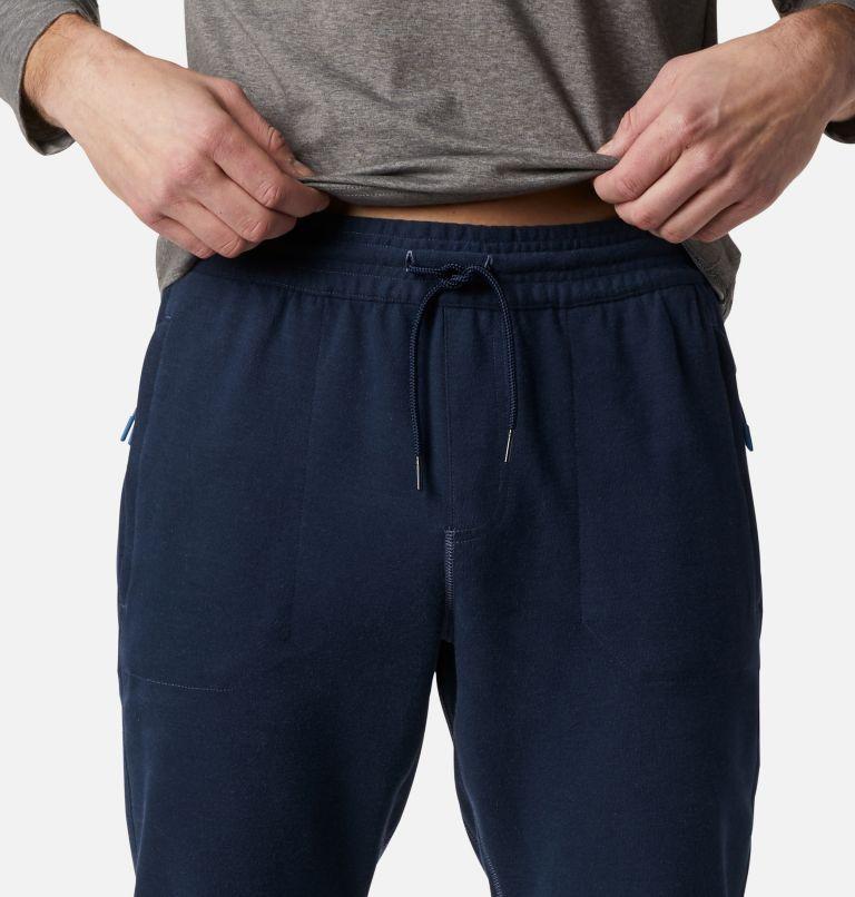 Pantalon Mountain View™ pour homme Pantalon Mountain View™ pour homme, a2