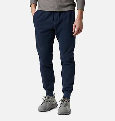 Men's Mountain View™ Omni-Heat™ Pant Mountain View™ Pant | 023 | XXL, Collegiate Navy, front