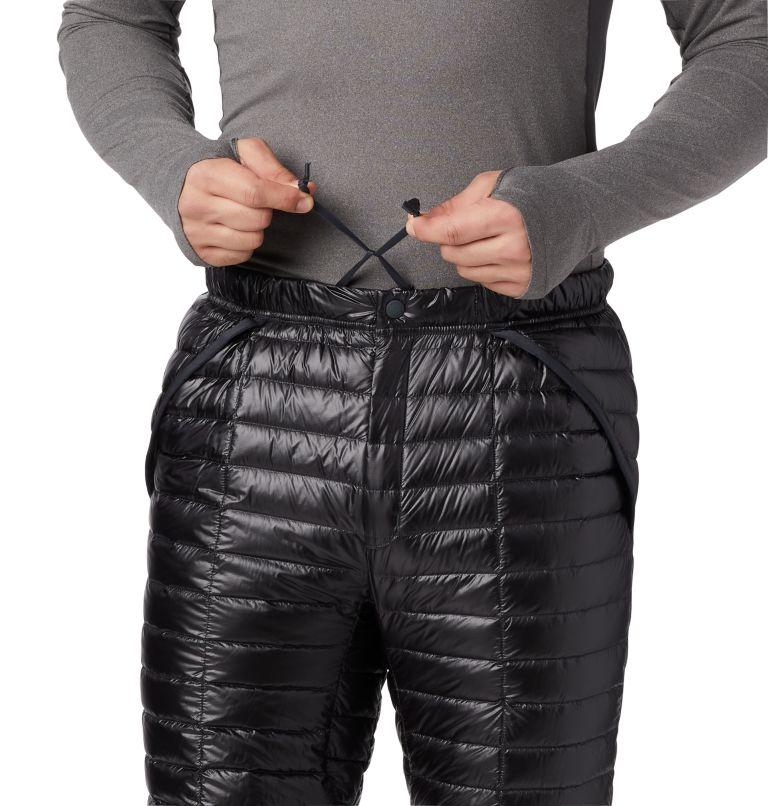 Men's Ghost Whisperer™ Pant Men's Ghost Whisperer™ Pant, a2