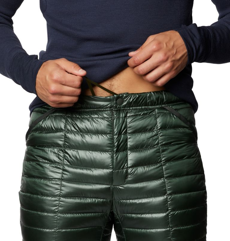 Pantalon Ghost Whisperer™ Homme Pantalon Ghost Whisperer™ Homme, a2
