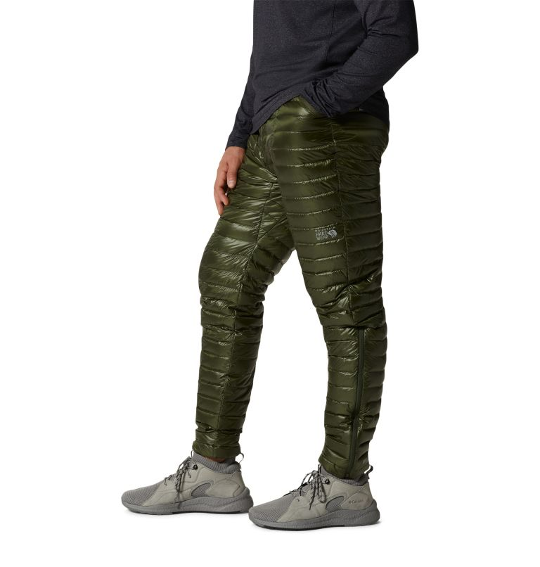 Men's Ghost Whisperer™ Pant Men's Ghost Whisperer™ Pant, a1