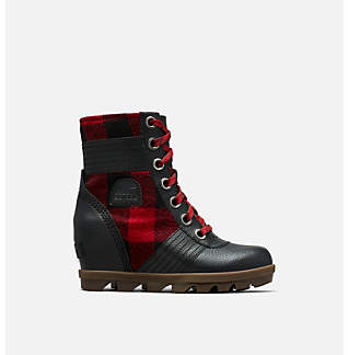 Youth Lexie™ Wedge Boot