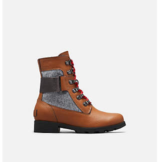 Youth Emelie™ Conquest Boot
