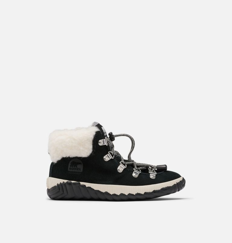 Chaussure Out N About™ Conquest junior Chaussure Out N About™ Conquest junior, front