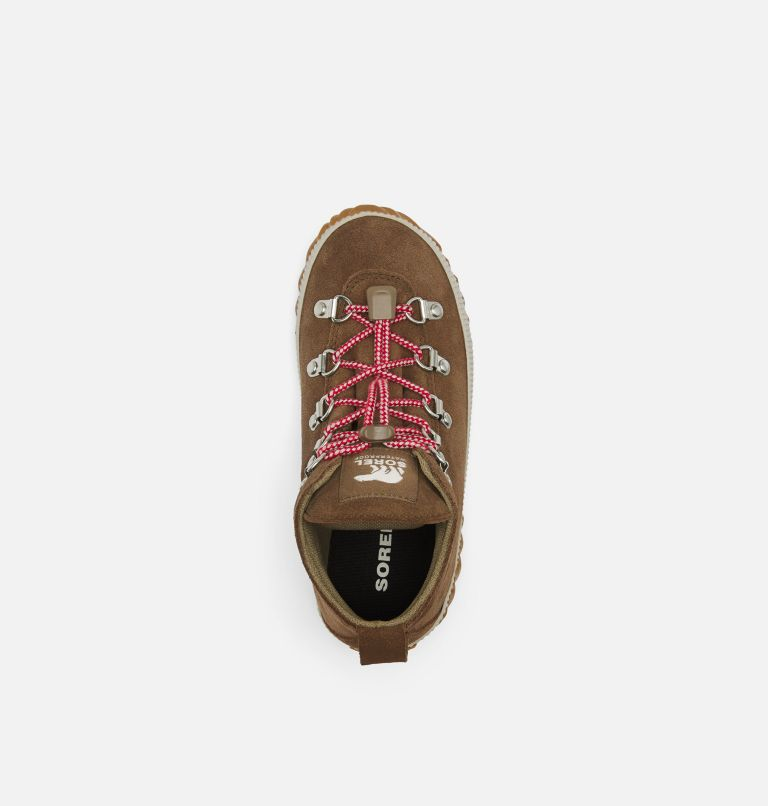 Chaussure Out N About™ Conquest junior Chaussure Out N About™ Conquest junior, top