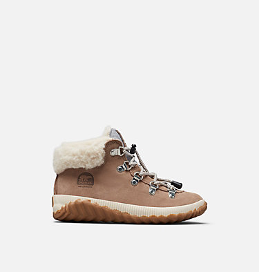 Bota Out N About™ Conquest para niños , front