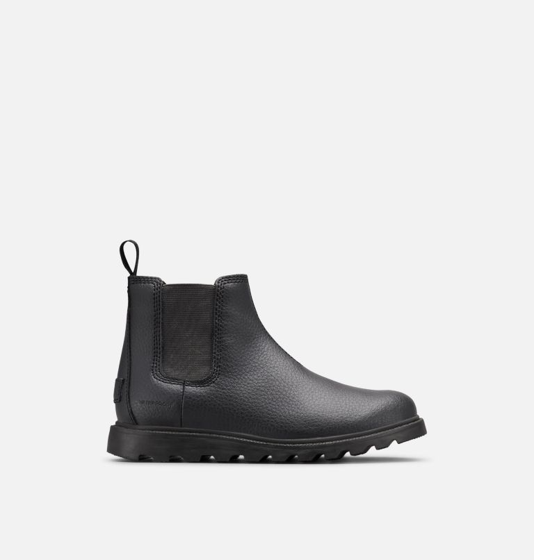 Youth Madson™ Chelsea Boot Youth Madson™ Chelsea Boot, front
