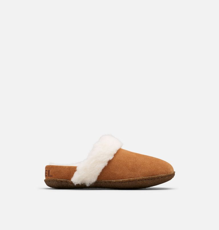 Youth Nakiska™ Slide II Slipper Youth Nakiska™ Slide II Slipper, front
