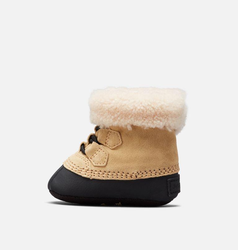 Chaussure Caribootie™ II bébé Chaussure Caribootie™ II bébé, medial