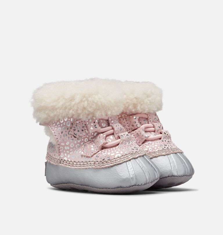 Caribootie™ II Für Babys Caribootie™ II Für Babys, 3/4 front