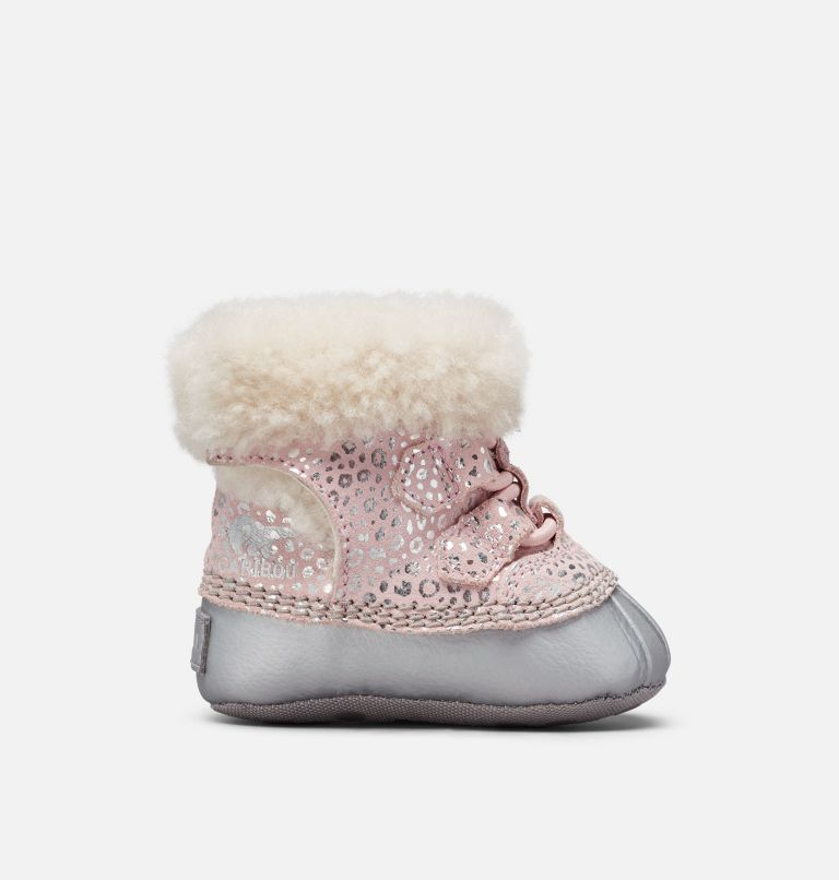 Caribootie™ II Für Babys Caribootie™ II Für Babys, front