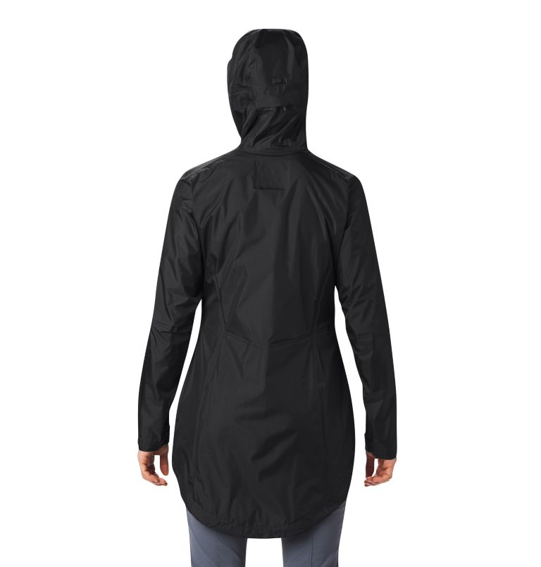 Acadia™ Parka | 012 | XL Women's Acadia™ Parka, Void, back