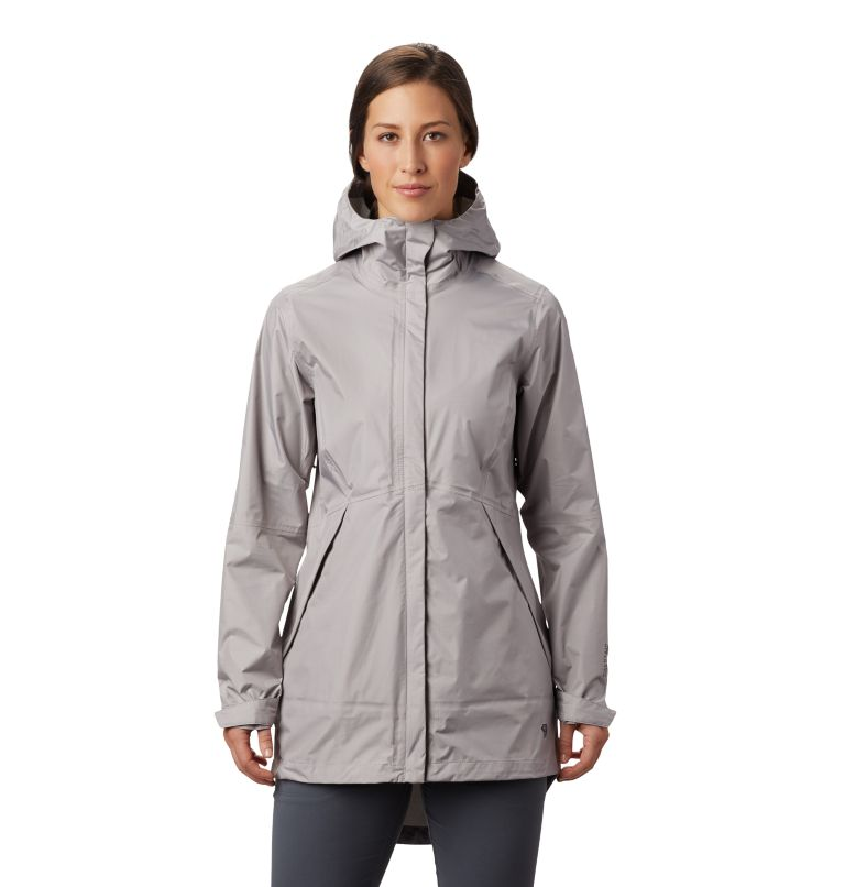 Acadia™ Parka | 055 | XL Women's Acadia™ Parka, Light Dunes, a1