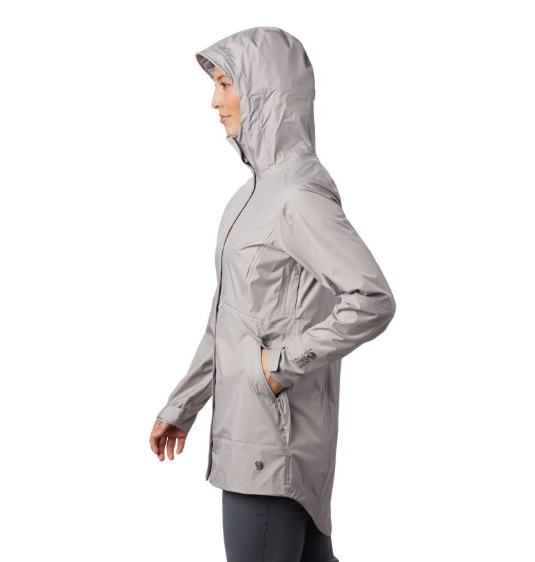 Acadia™ Parka | 055 | XL Women's Acadia™ Parka, Light Dunes, a2