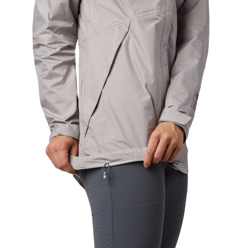 Acadia™ Parka | 055 | XL Women's Acadia™ Parka, Light Dunes, a5