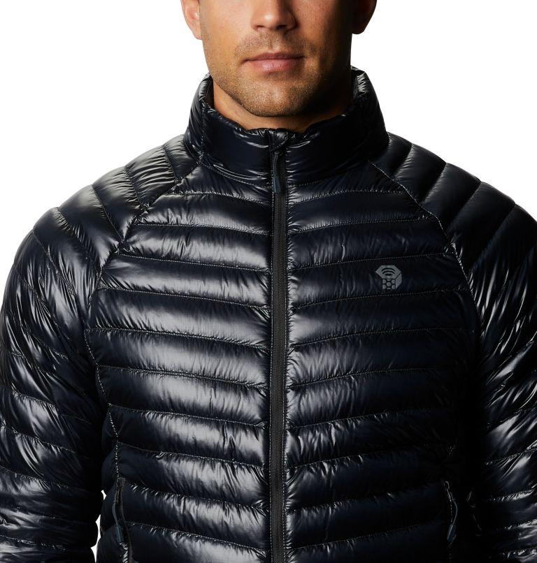 Men's Ghost Whisperer/2™ Jacket Men's Ghost Whisperer/2™ Jacket, a2