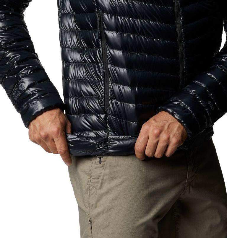 Ghost Whisperer/2™ Jacket | 004 | L Men's Ghost Whisperer/2™ Jacket, Dark Storm, a3