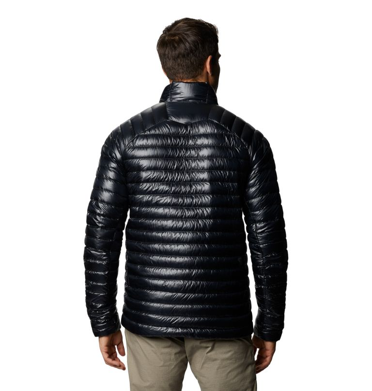 Manteau Ghost Whisperer/2™ Homme Manteau Ghost Whisperer/2™ Homme, back
