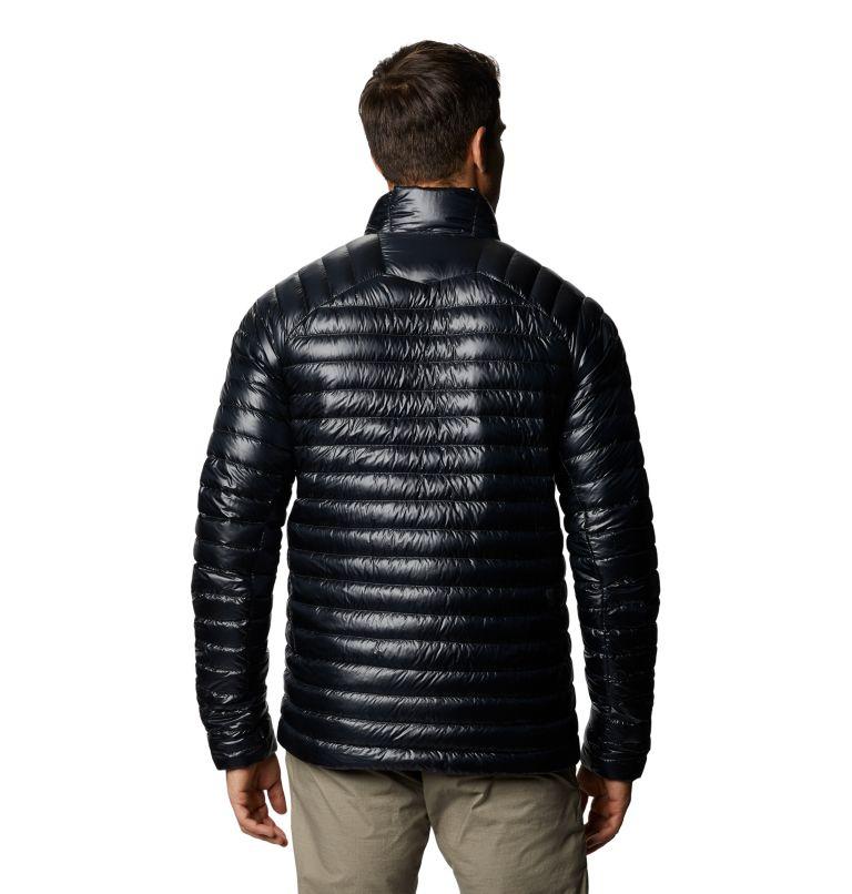 Ghost Whisperer/2™ Jacket | 004 | L Men's Ghost Whisperer/2™ Jacket, Dark Storm, back