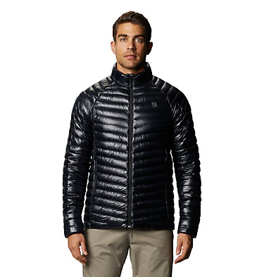 Men's Ghost Whisperer/2™ Jacket Ghost Whisperer/2™ Jacket | 004 | L, Dark Storm, front