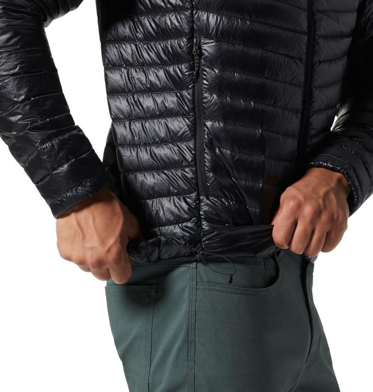 Ghost Whisperer/2™ Jacket | 010 | M Men's Ghost Whisperer/2™ Jacket, Black, a3
